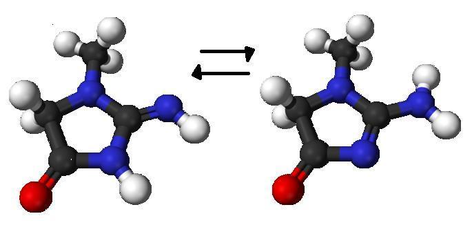 high creatinine levels1