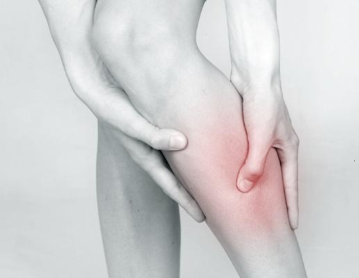 pain in leg2